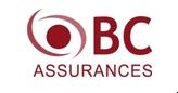 BC Assurances